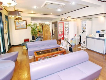 Hotel Sun Valley Izu Nagaoka Annex Izunokuni 2020 Room
