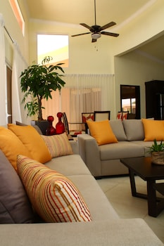 Casa Linda El Monte : linda, monte, Residencial, Linda,, Puerto, Plata:, Prices, Reviews, Travelocity