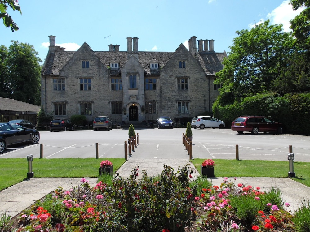 Stonehouse Court Hotel Stonehouse Gbr Best Price