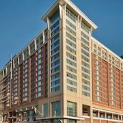 Top 10 Hotels With Connecting Rooms In Crystal City Va 60