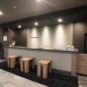 Cheap 3 Star Hotels In Kobunaki Find Cheap 3 Star Hotels