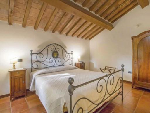 Create per sorprendere, vendute a prezzi sorprendenti. Apartment Montecorneo In Perugia 4 Persons 1 Bedrooms Perugia Italia Expedia It