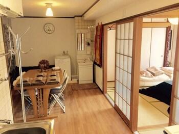 Casa Viento Stay Inn Hiroshima 2020 Room Prices Reviews