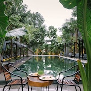 Cheap Hotels In Kampong Chhnang Get The Cheapest Hotel