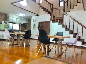 Lulu Garden Deals Reviews Okinawa Jpn Wotif