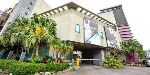 【2020 限時飯店優惠】馬德里經典旅館(Madrid Classic Hotel)新竹市   Expedia.com.tw