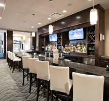 Holiday Inn Hotel & Suites Red Deer South 2019
