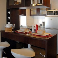 Hotels With Kitchens In San Diego Stainless Kitchen Cart 圣地亚哥中心托雷塔格莱酒店 Departamentos Amoblados Torre Tagle 圣地亚哥 Chl 优惠订房和住客点评 智游网expedia Com Uk