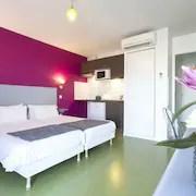 Les Meilleurs Hotels Avec Bains A Remous A Toulouse Annulation Gratuite Pour Certains Hotels Avec Spa Privatif A Toulouse Expedia Fr