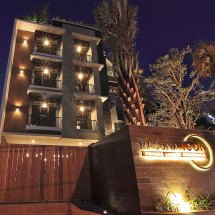 Book Rasuna Icon Hotel Jakarta Deals