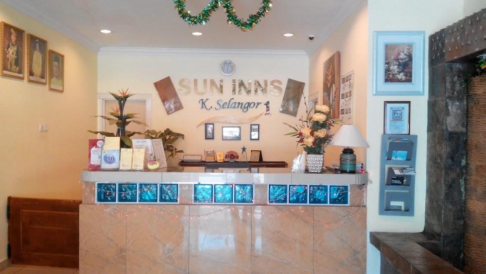 Room Photo 5075265 Hotel Sun Inns Hotel Kuala Selangor