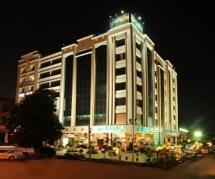 Winner Inn Hotel Amritsar