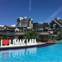 Limak Lara De Luxe Hotel - Inclusive