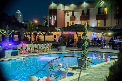 3 Star Hotels In Sun City Center Hotels With Cheap 73