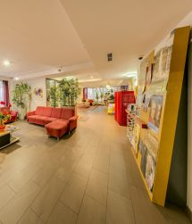 &t Holiday Hostel Wien - & Rates