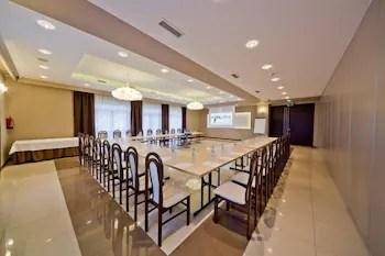 Hotel Zimnik Luksus Natury Deals Reviews Lipowa Pol Wotif