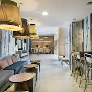 Hotels Near Madrid Torrejon Airport Find Hotels Close To