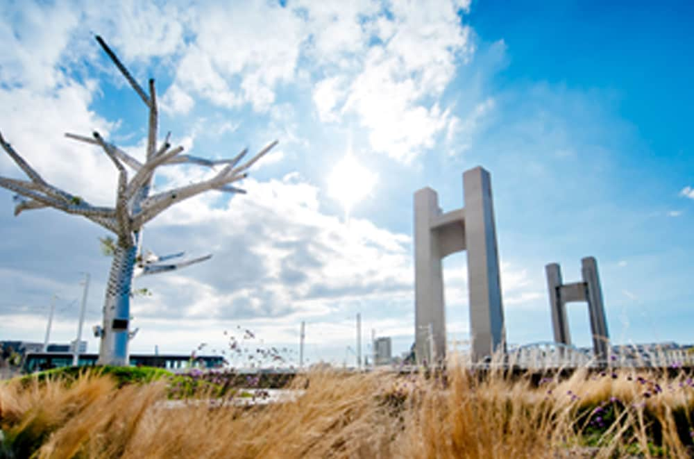 Ibis Styles Brest Centre Port Brest Room Prices Reviews