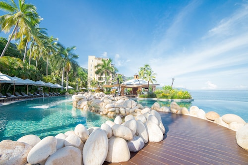 Puerto Vallarta Vacations Vacation Packages Trips 2020 Expedia