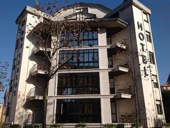 Hotel Don Carlos Santander 2020 Room Prices Reviews