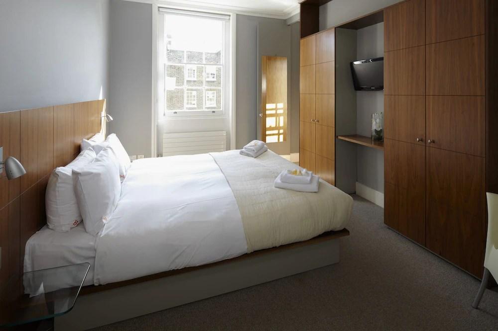 Bb Belgravia London 2019 Hotel Prices Expediacouk