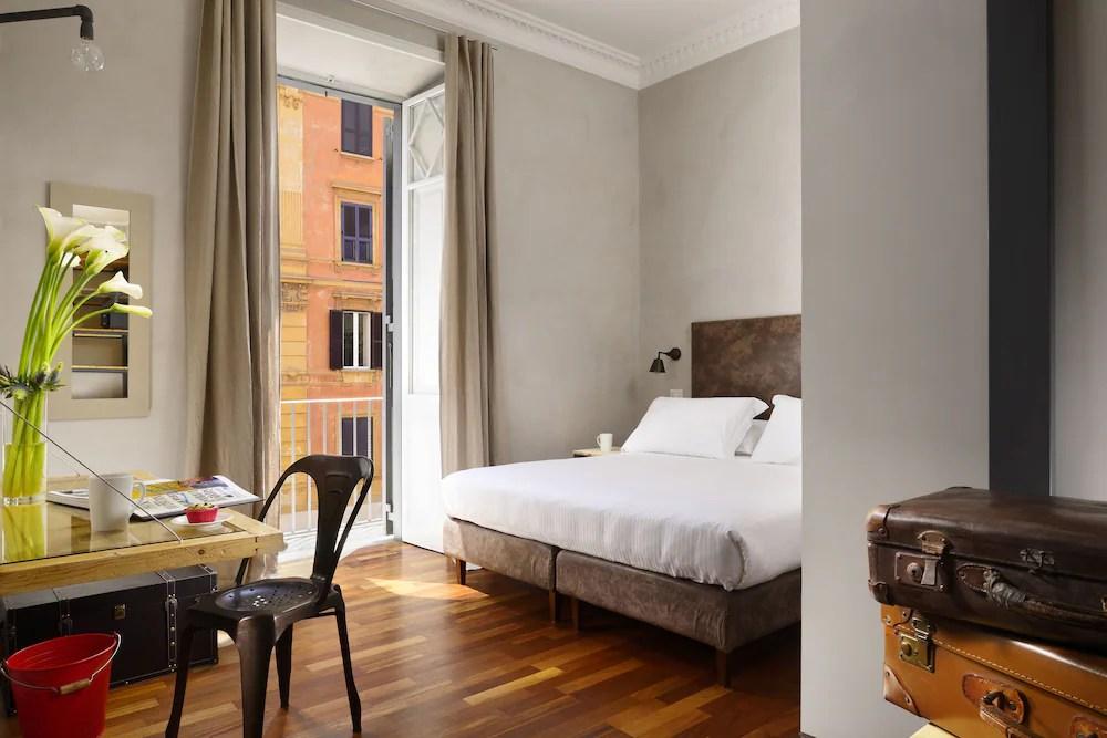 Hotel Di Dekat Cornelia 57 Navitime Transit