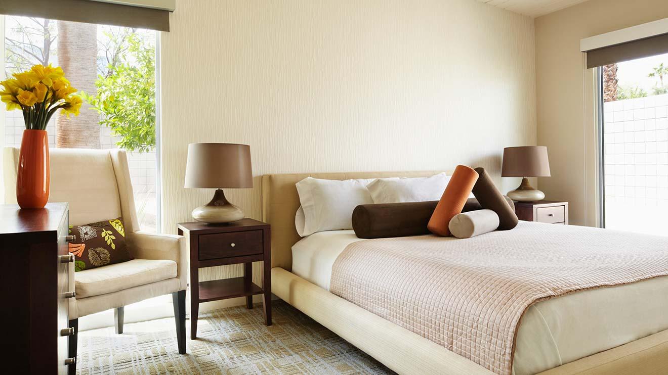 Hotels Book Cheap Hotels Deals Discounts Orbitz
