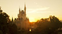 Disney Vacations Find Perfect Package