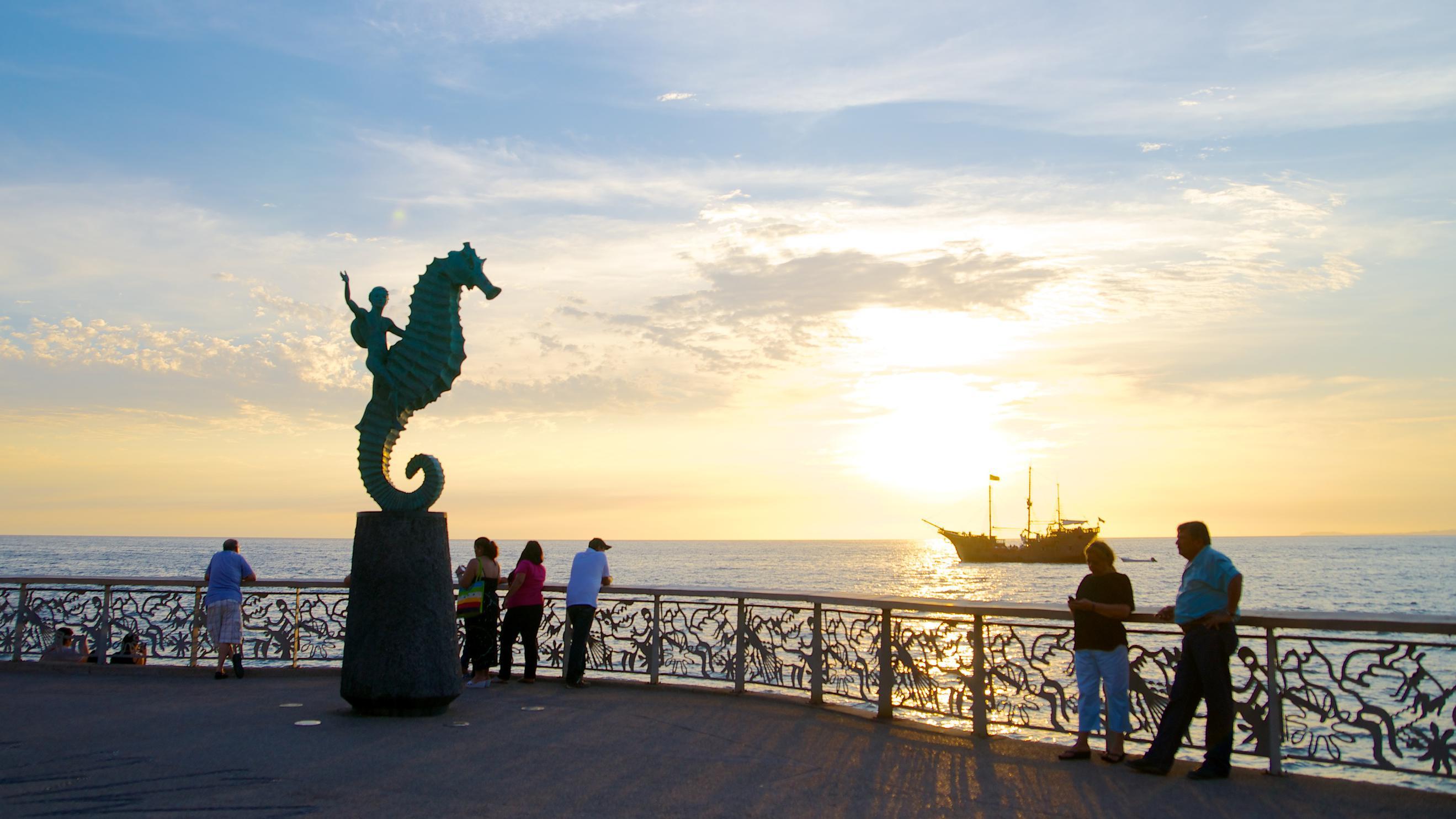 puerto vallarta vacations 2019