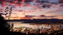 Cheap Flights Wellington Zealand 831.50 In 2017