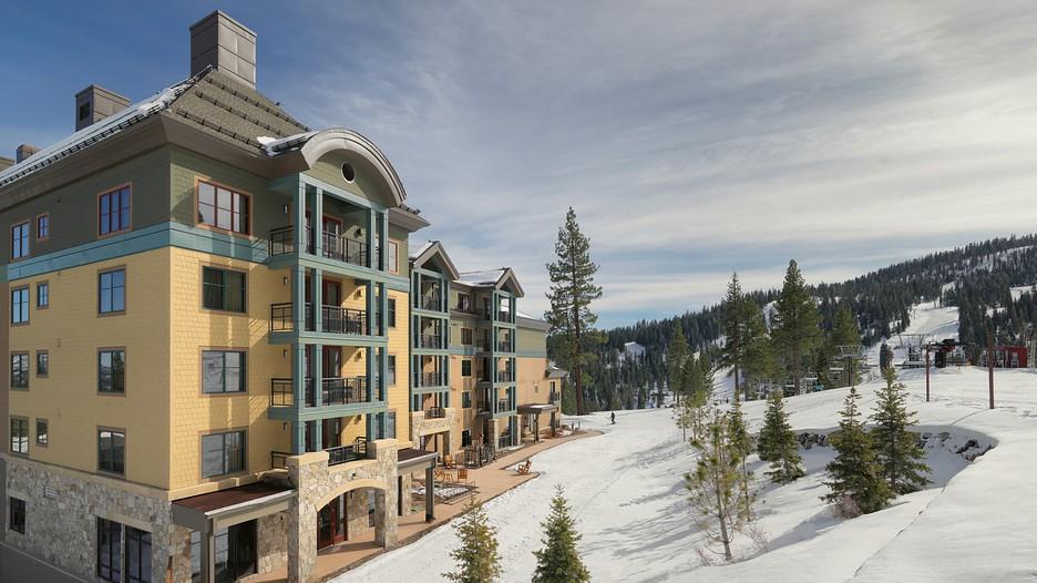 Northstar-at-Tahoe: Find Northstar Tahoe Ski Resort Deals & Skiing   Expedia
