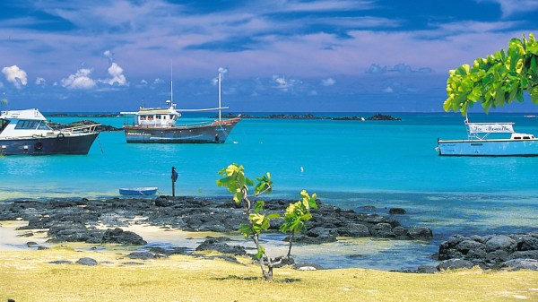 Mauritius Island Vacations 2017 Package amp Save up to 603