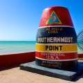 Southernmost point in key west florida expedia