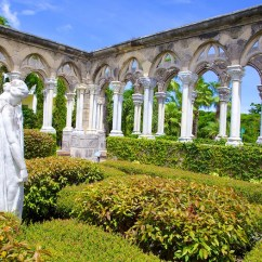 Kitchen Island Centerpiece Window Exhaust Fan Versailles Gardens In Nassau,   Expedia