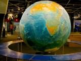 Denver Museum Of Nature And Science In Denver Colorado Expedia