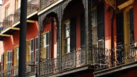New Orleans Vacations 2017: Package & Save up to $603 ...