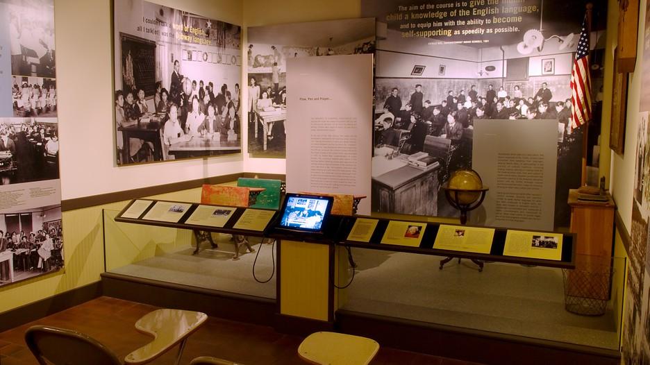 Heard Museum In Phoenix Arizona Expedia