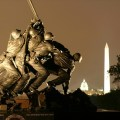 Washington d c vacation packages book cheap vacations travel deals