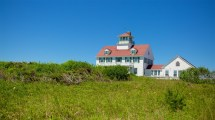 cape vacations 2017 package