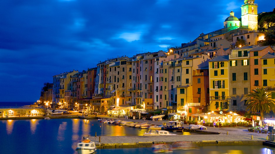 La Spezia Vacations 2017 Package  Save up to 603  Expedia