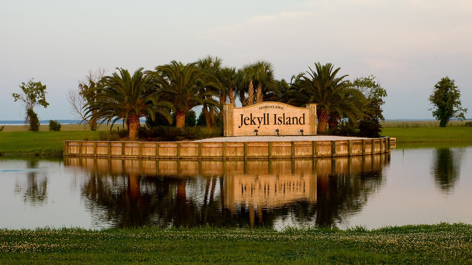 Jekyll Island Vacations 2017: Package & Save Up To $603