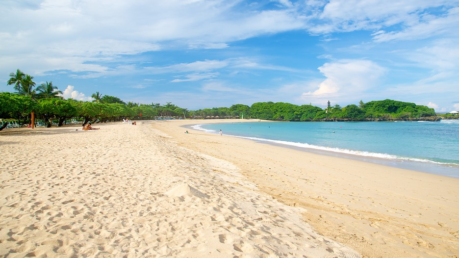 Image Result For Bali Cheap Vacation