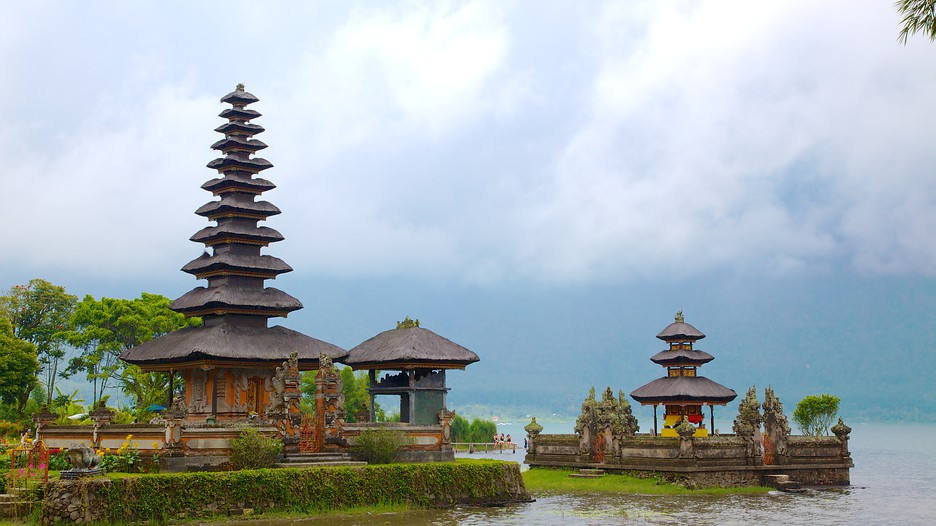 Image Result For Bali Cheap Tour