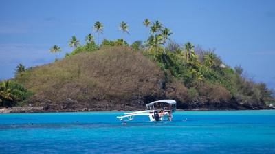 Trips to Bora Bora, French Polynesia | Find travel ...