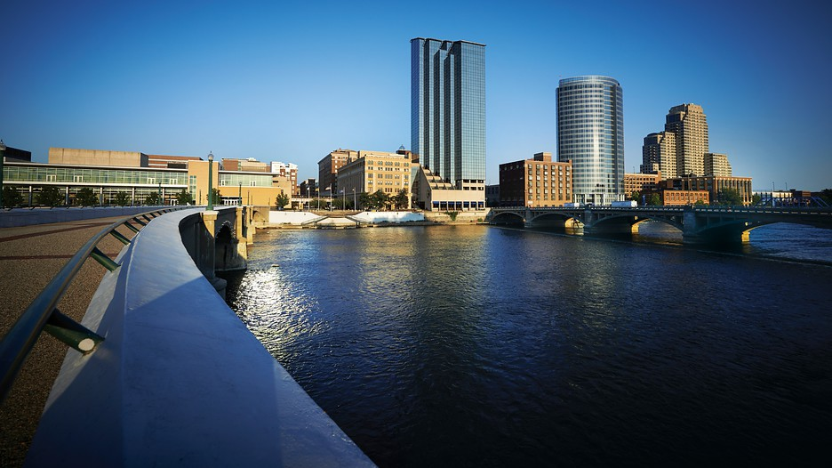 Grand Rapids Vacations 2017: Package & Save up to $603   Expedia