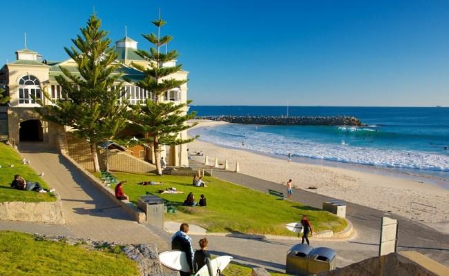 Western Australia Vacations 2017 Explore Cheap Vacation