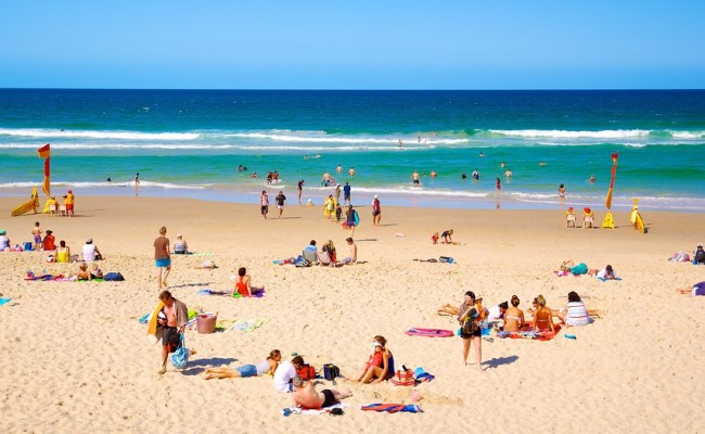 Australia Vacations 2017 Explore Cheap Vacation Packages