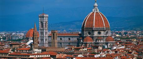 Hotel con piscina a Firenze  Alberghi con piscina a Firenze  Expedia