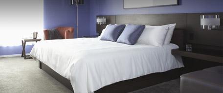 Motels in halifax