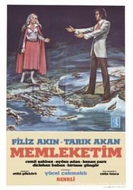 Bildergebnis für memleketim film